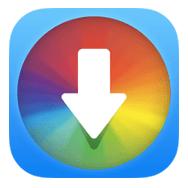 Appvn iOS 10 1 | Appvn