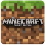 Minecraft Appvn
