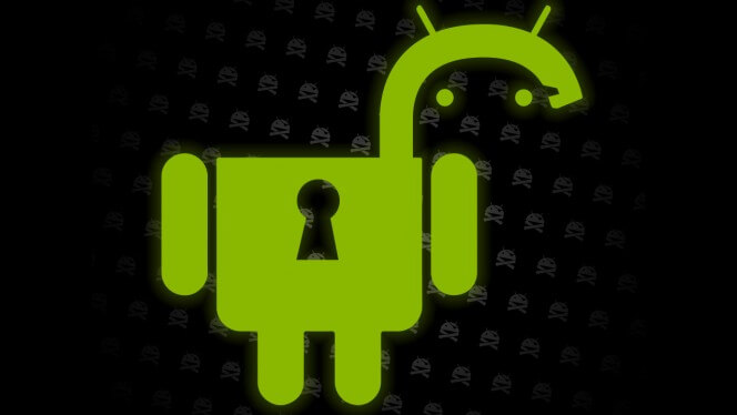 Here's 5 Android Hacks You Must Know | Appvn