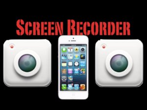 Best iOS Screen Recording Apps of 2017