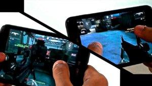 5 Best Multiplayer Online Games 2017