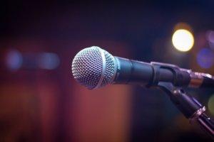 Top 5 Karaoke Apps